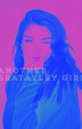 Another Bratayley girl by HunterSummerall