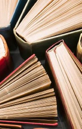 Read Free Books by Becca1505