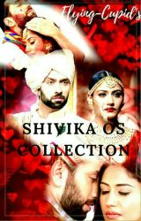 Shivika Os Collection by flying-cupid