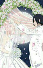 1.Wedding ^^ by AnjaniNeva22