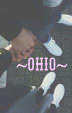 ~Ohio~ (Anthony Trujillo) by GGXoXoC