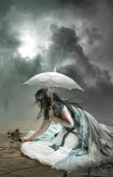 The enternal darkness by rachel_goes_meowz
