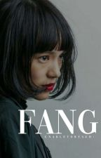 :17: Fang || pcy by tamedbyjongin-