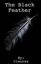 The Black Feather by Cleocxx