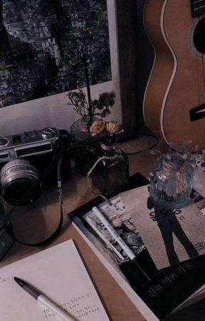 Music - Things Will Get Better - Agnes Monica - Wattpad