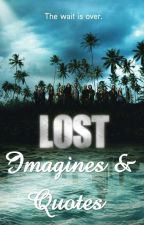 LOST Imagines & Quotes  by _freckles