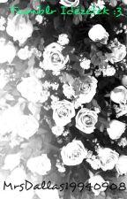 Tumblr Idézetek :3 by DevilFromTheParadise