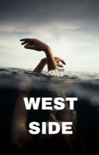 HAPPINESS  by selfishgodness