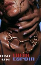 HAPPINESS by bloodypussy