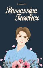Teacher ❌ OSH by hyenaok