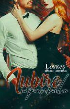 Iubire imposibilă by Loukes