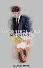 Uncontrolable Marriage by Yoaanii