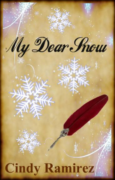 My Dear Snow