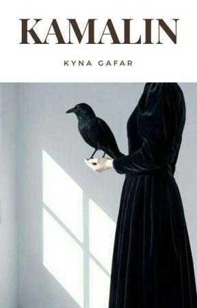Kamalin. [▶] by kyna_gafar