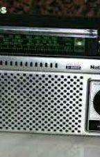La Radio RP by FireWings20121220
