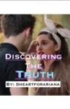 Discovering the Truth by heartforariana