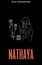 Nathaya by VitaSavidapius