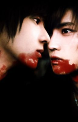 [yunjae] Búp bê của Vampire  [full]