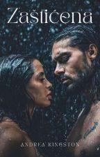 Zaštićena 🔚 by andrea-kingston