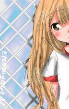 Crystal Hearts Oneshots! by EternallyBlue02