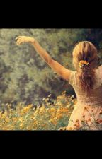 Hayattda Mutlu Olmak  by zeynep_ranasan3