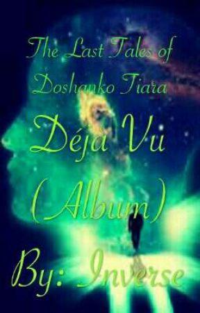 Déjà Vu (Last Album) by -KnowPain