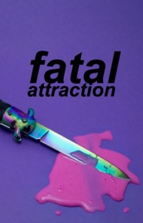 fatal attraction (mxm) by strictlydicktly