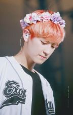 🌟Sweet, Lovely and Small Puppy [Daddy Kink] by NehanYeol