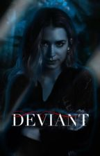 CLAIRE [Heretic 1]➺The Originals   by Scfuentes