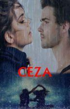 CEZA by K-tuba