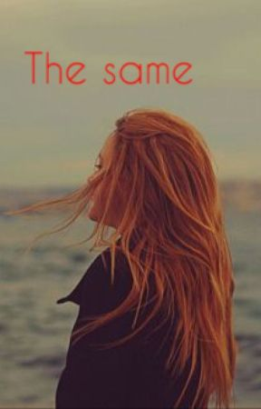 The same by TheAnotherWoman