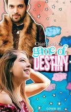 Manan FS : Game Of Destiny  by Chaitraliv