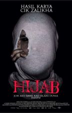pengalaman hijab terbuka. by Nurzalikhabtmhodzuki