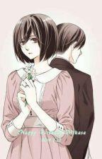 Anime/Manga à découvrir  by Sheep_cute_77_