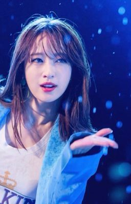Đọc truyện [Oneshot] [H] Summer Rain
