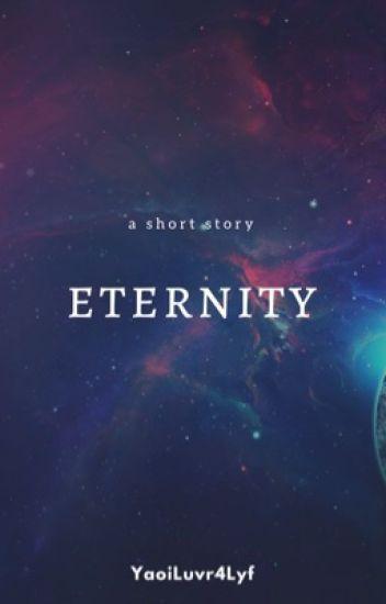 Eternity (BoyxBoy)