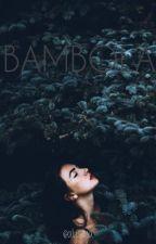« BAMBOLÀ » by alysilya