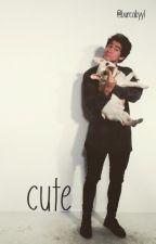 cute   cth by burcakyyl