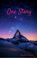 One Story by oktavia7marie