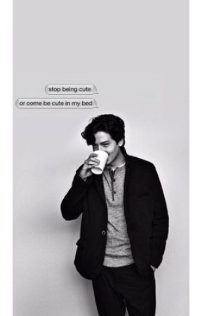 jughead jones imagines a dorky crush wattpad