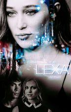 LEXA -Clexa- by LMVegas