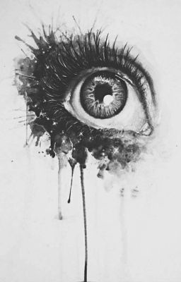 Đọc truyện [KookV] [LongFic] Đôi Mắt Của Thượng Đế / God's Eyes - YYDuDu