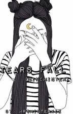 Tears Fall (miniminter) by aestheticsdmn