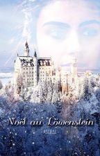 Noël au Löwenstein [TERMINÉ] by Ascelle