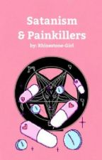 Satanism & Painkillers   2DOC   by Punching-Bag