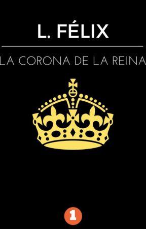 La corona de la reina by mauriciosantacruz00