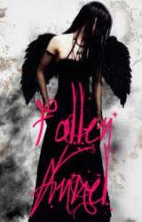 Fallen Angels by ddcoxbvb
