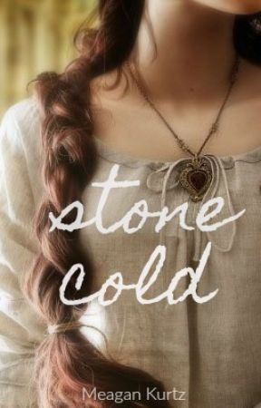 Stone Cold by metrostyles