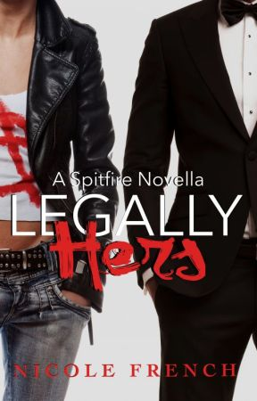 Legally Hers by NicoleFrench097