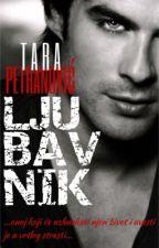 LJUBAVNIK 🔜 by Tara_PUSMI